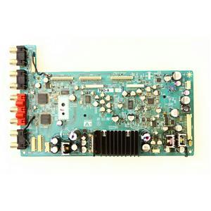 Sony KLV-26HG2 A1 Board A-1410-790-A