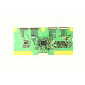 Sony KLV-26HG2 T-Con Board 6871L-0505A