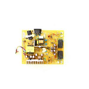 Viewsonic N2230W Power Supply 6204-7022000001