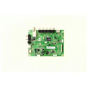 Vizio E320-B0E Main Board 3632-2352-0150