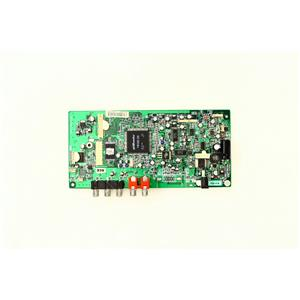 Polaroid FLM-2011 Main Board 782-L20H8-010E