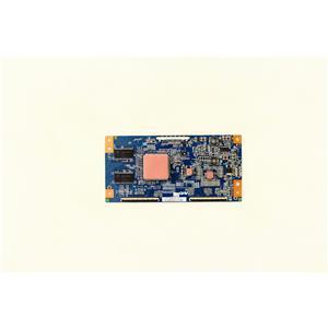 Samsung LN32A550P3FXZA T-Con Board 55.31T05.C03