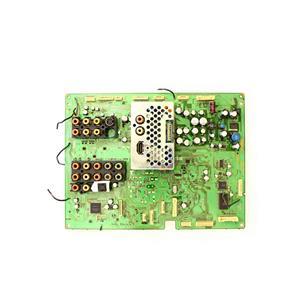 Sony KDL-V26SBR1 AL Board A-1147-794-A
