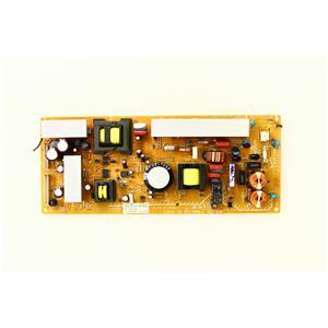 Sony KDL-23S2010 G1-Power Supply 1-468-980-13