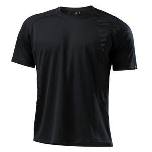 Specialized Atlas Sport Short Sleeve Jersey