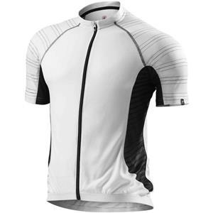 Specialized Atlas Comp Short Sleeve Jersey