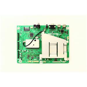 Sharp LC-32D42U Main Board DUNTKD862FM04 V.1