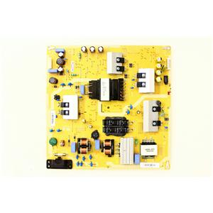 Sharp LC-55LE643U Power Supply 9LE050006140460