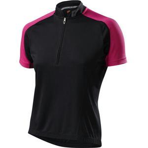 Specialized RBX Sport Jersey - Women's