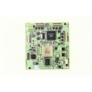NEC PX-42VP4A Digital Board PKG42B3C1