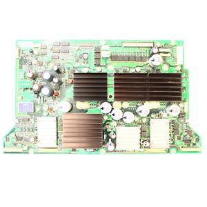 NEC PX-42VM2A Y-Main Board PKG42B1F1