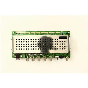 NEC PX-42VP2A VIO PWB PCB-5004A