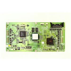 NEC PX-42VM2A Digital Board PKG42B1C2 (942-200329)