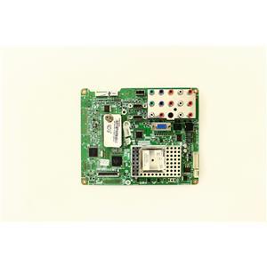 Samsung LN32A330J1DXZA Main Board BN96-07970B
