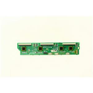 LG 50PJ340-UC YDRVBT Board EBR63551701