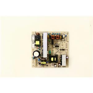 Sony KDL-26L5000 Power Supply 1-474-163-41