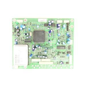 HISENSE TL2020 Tuner Board R/RSAG7.820.505A