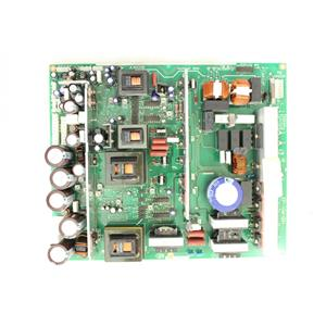 Sanyo PDP-42H1AN Power Supply 1-683-280-12