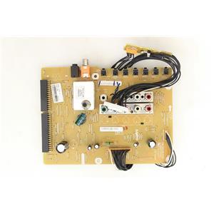 Sanyo DP39842 P39842-00 Analog Board 1LG4B10Y1060A Z6SE