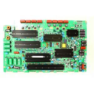 Samsung PN58C6400TFXZA Y-Main Board LJ92-01714B(BA2,BA4,BA5)