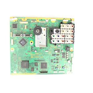 Panasonic TH-42PZ80UA Main Board TNPH0721AJS
