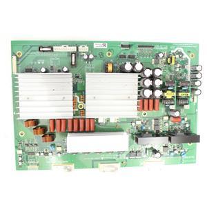 LG 50PY2DR YSUS Board 6871QYH039B