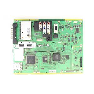 Panasonic TC-L32C12 A Board TXN/A10NGSS