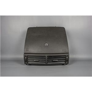2008 Ford Fusion Vent Dash Trim Bezel With Storage Compartment Ekusparts