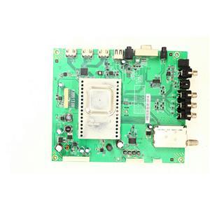 Insignia NS-26L450A11, NS-32L450A11 Main Board 55.71V01.E01