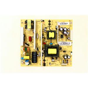 RCA LED60B55R120Q Power Supply RE46HQ1552