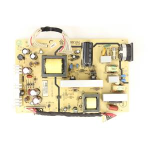 Vizio VA26LHDTV10T Power Supply ADTV91324QA7