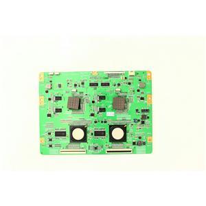 Samsung UN55B8500XFXZA T-Con Board LJ94-02826G