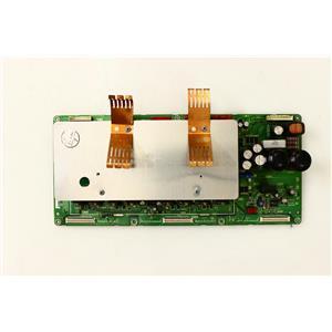 Gateway GTW-P42M203 X-Main Board LJ92-00596C