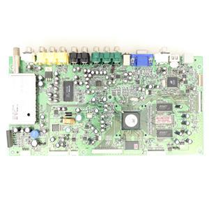 VIZIO L37HDTV10A MAIN BOARD 3370-0072-0150