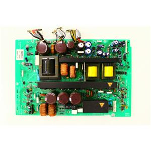 Hitachi CMP402HDU Power Supply HA00591