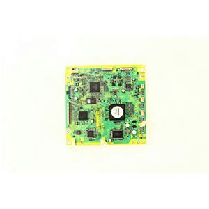 Panasonic TH-42PH10UK DN Board TXNDN1XGTU (TNPA4108AC)