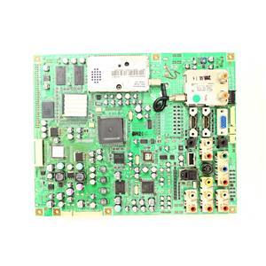 SAMSUNG LN-S3251DX-XAA MAIN BOARD BN94-01058A