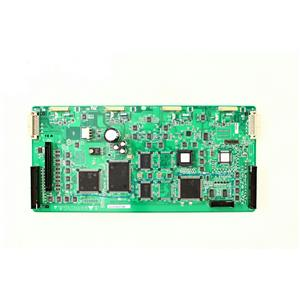 Hitachi CMP402HDU T-Con Board NA21701-B302