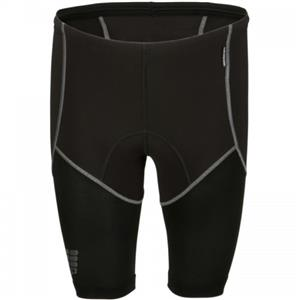 CEP Compression Triathlon Short III Medium