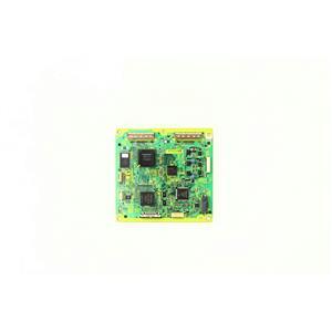 Panasonic TH-37PH10UK D Board TZTNP01XGTU (TNPA4133AK)