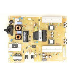 LG 60LF6300-UA POWER SUPPLY EAY63689101