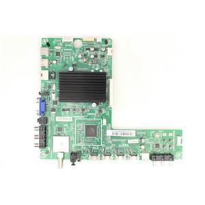 Hisense 55H6SG Main Board 170340