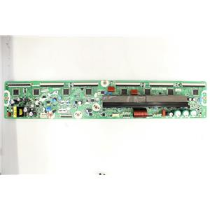 SAMSUNG PN43F4500AFXZA Y-MAIN BOARD BN96-25187A (LJ92-01948A)