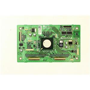LG 42PC3DV-UD T-Con Board 6871QCH074B