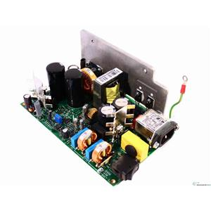 Datamax DPR51-2308-00 Internal AC Power Supply I-Class 4208 4308 4210 4212 4406