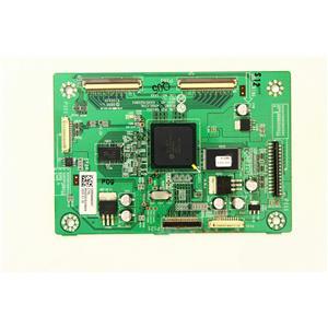 LG 42PQ20-UA T-Con Board EBR56998301