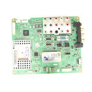 Samsung LN32A450C1DXZA Main Board BN94-01638P