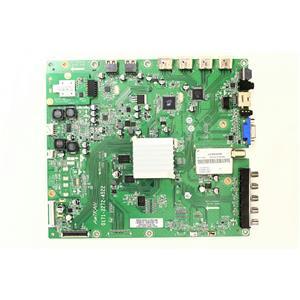 JVC JLE55SP4000B Main Board 3655-0682-0150