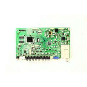 Envision L32W461 Main Board CBPF6Z1KA1