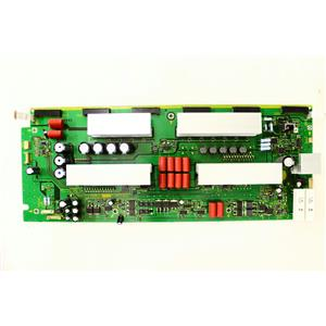 Panasonic TH-50PHD6 SS Board TXNSS10QMS (TNPA2918)